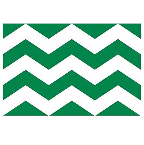 Vlag - Westland - 50x75cm