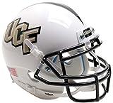 Schutt NCAA UCF Knights Mini Authentic XP Football Helmet, Alt. 4, Mini