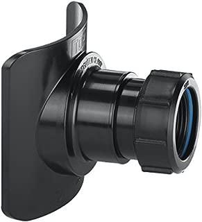 Best soil pipe connectors Reviews