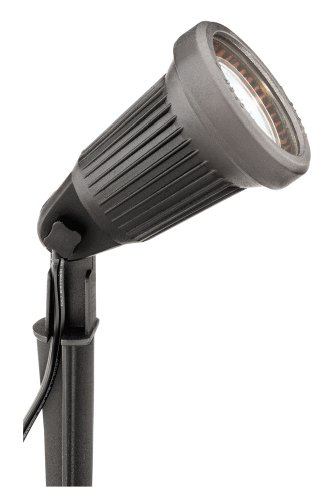Malibu 8301-9602-01 20 Watt Flood Lights, Metal