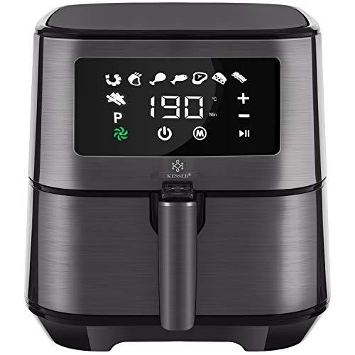 Kesser -  ® Xxl 5,5 Liter