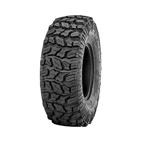 Sedona Coyote 27-9.00-12 Front/Rear 6 Ply ATV Tire - CO27912 (570-4204)