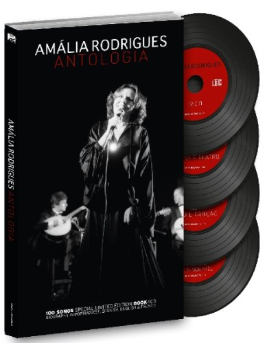 Anthologie 100 Songs 1920-1999