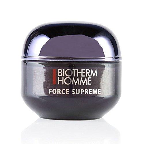 Biotherm Homme Force Supreme Crème Gesichtscreme 50ml