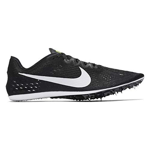 Nike Zoom Victory 3, Zapatillas de Running Unisex Adulto,