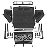 RAMPAGE PRODUCTS 139435 TrailView...