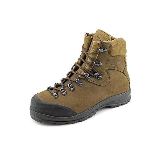 Kenetrek Men's Safari Hiking Boots, Size 9