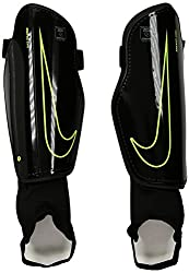 ○ Soccer Shin Guards ○ q? encoding=UTF8&ASIN=B015YVM0DO&Format= SL250 &ID=AsinImage&MarketPlace=US&ServiceVersion=20070822&WS=1&tag=isite0b 20