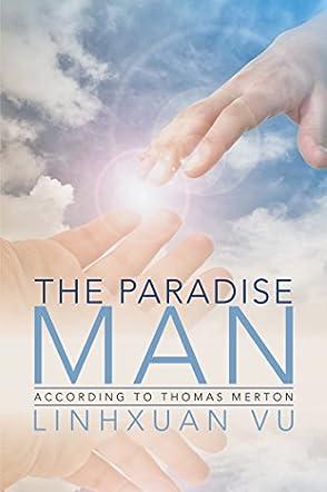 The Paradise Man according to Thomas Merton