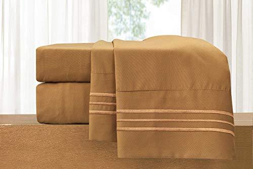 fabricante Elegant Comfort