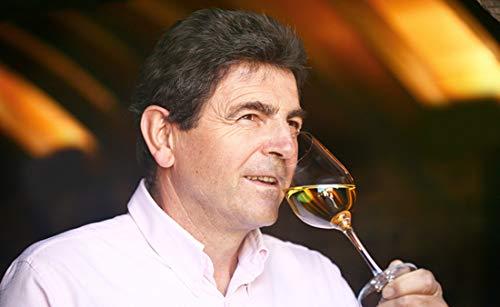 コアペバレ・ドクトーブルジュランソン・モワルー【DomaineCauhape】【フランス・南西地方・白ワイン・やや甘口・375ml】
