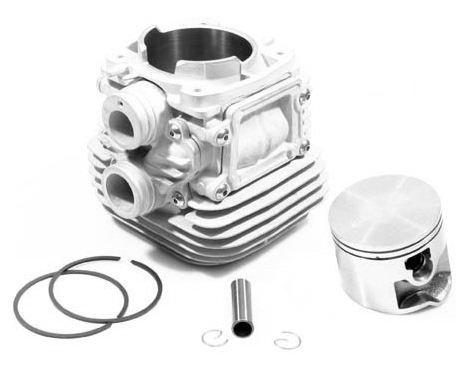 Stihl TS410 TS420 Cylinder and piston assembly