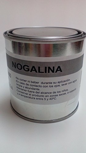 Nogalina en polvo (250 gramos) (envíos sólo a Península)