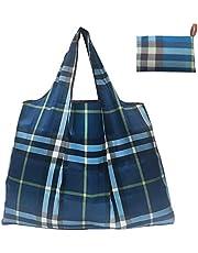 エコバッグ 折りたたみ 買い物バッグ 折り畳み ポケットサイズ コンパクト 収納ショッピングバッグ 買い物袋 防水素材