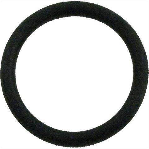 Waterway 805-0215 Poly Gunite Jet Retainer Ring O-Ring