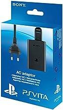 Nc Games 711719241010 Adaptador Para Ps Vita - Playstation_vita