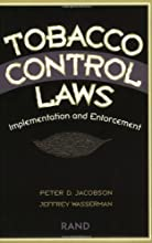 Tobacco Control Laws: Implementation and Enforcement