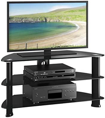 Top 10 Best tv stand 49 inch Reviews