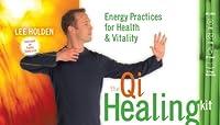 Qi Healing Kit