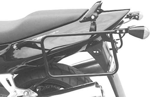 HEPCO&BECKER - Soporte Lateral De Maletas Honda Cbr 1100 Xx - Negro