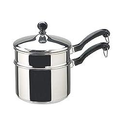 Double Boiler (AFFILIATE)