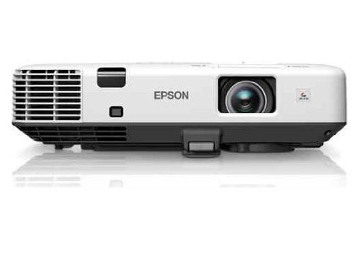 Epson POWERLITE 1955 XGA 3LCD V11H490020 Projector
