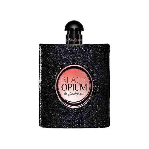 Yves Saint Laurent–Black Opium–Eau de Parfum 50ml VAPO