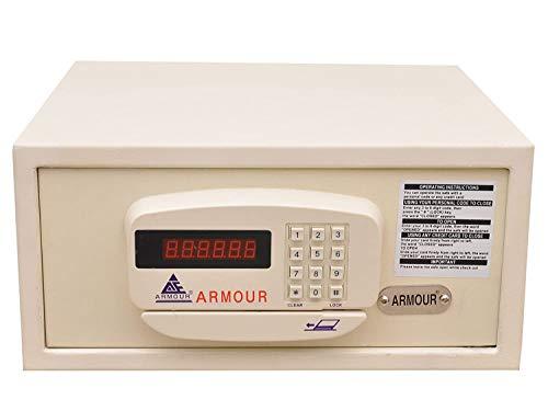Armour Swipe Card Safe - Lappy Series (Bulk Order Acailable)   Buy Swipe Safe Locker