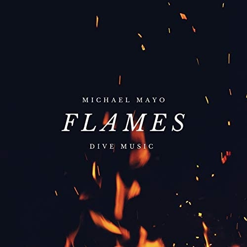 Michael Mayo & DIVE MUSIC