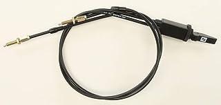 Arctic Cat Replacement Choke Cable ZR 440 1993-1998 Snowmobile Part# 12-2106 OEM# 0687-007
