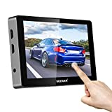 Neewer FW700 Touch Screen Monitor 7-inch 1000nit 1920X1200 Camera Field Monitor 4K HDMI in/Output with Mini...