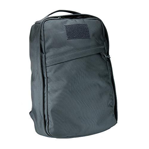Paladin, RAIDER Backpack (Ballistic Nylon Bag)