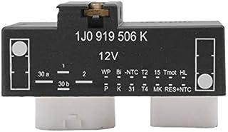 120A pour Voiture camions Voiture 12V // 120A DaysAgo 12V Relais de Separation de Batterie de Charge Charge maximale 12V