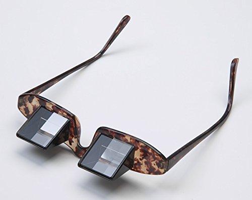 Deluxe Prism Glasses