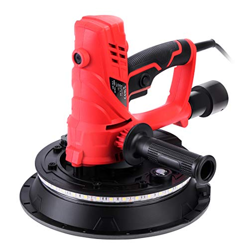 vivohome electric variable speed drywall sander