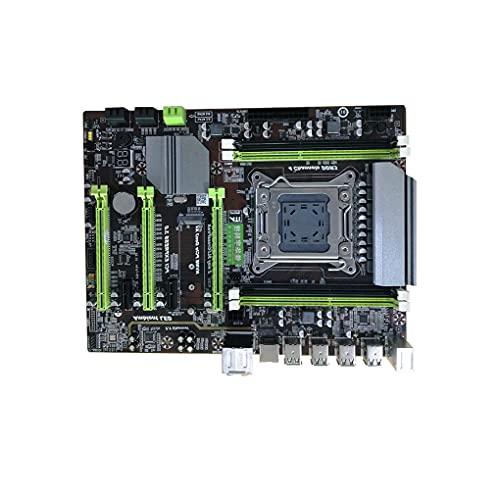 lmoikesz Computer-Motherboard ATX LGA...