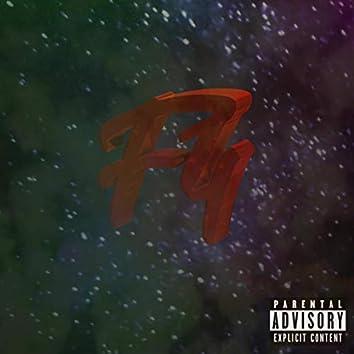 F4 (feat. Jay Darìs, Stray, J Broz & Stain)