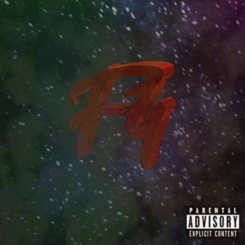 TGC feat. Jay Darìs, ストレイ, J Broz & The Stain