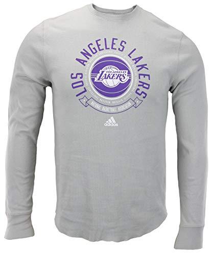Los Angeles Lakers NBA Mens
