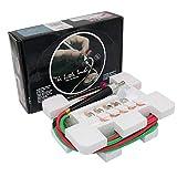 1sEst Little Torch Portable Acetyleno Oxigeno Soldadura Soldador Mini Kit de soldadura de gas