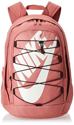 Nike Hayward Unisex 2.0 Rucksack