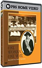 Best one woman one vote film Reviews