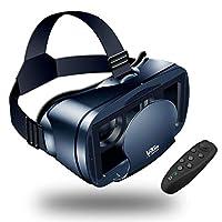 Occhiali VR 3D VRLEKAM