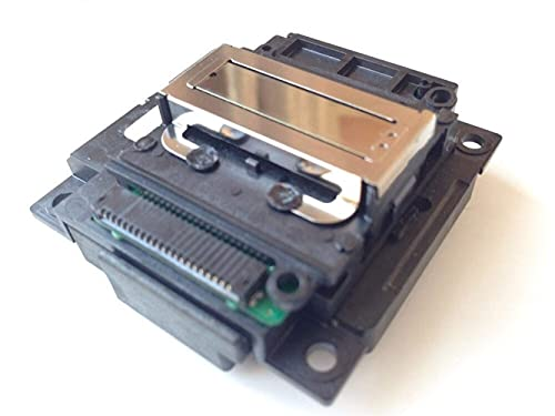 Nuevos Accesorios de Impresora FA04010 FA04000 Cabezal de impresión Cabezal de impresión Compatible with Epson L132 L130 L220 L222 L310 L362 L365 L366 L455 L456 L565 L566 WF-2630 XP-332 WF2630