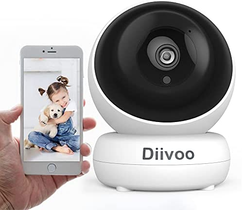 wifi-pet-security-camera-with-two