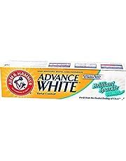 Arm & Hammer ToothPaste Advance White Brilliant Sparkle,115g