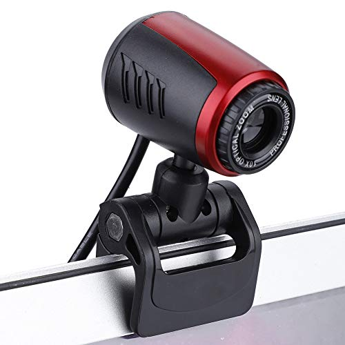 full hd webcam usb20 mit