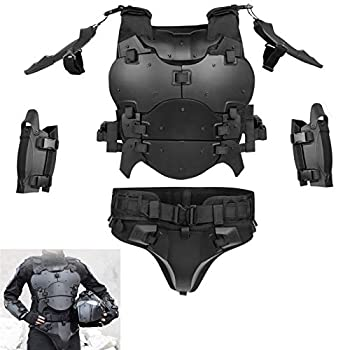 Best paintball armor Reviews