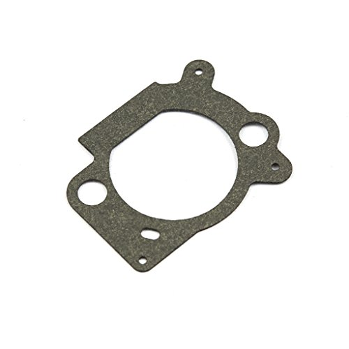Briggs & Stratton 691894 Air Cleaner Gasket Replacement for Models 273364 and 691894