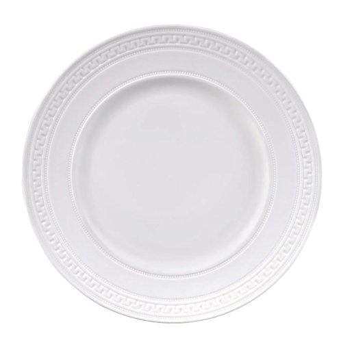 Wedgwood - Assiette Intaglio 27 cm